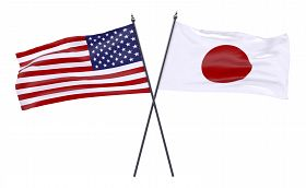 US and Japan Agree to Trade Deal