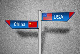 Shine Fades on US-China Trade Agreement