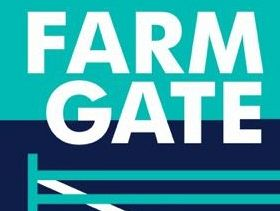 Farm Gate Podcast: Practical Solutions for Climate and Food Security